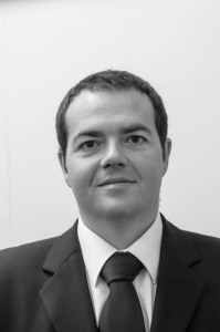 Duncan Yates